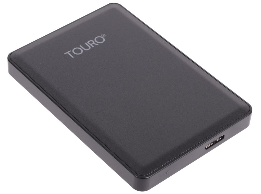 HTOSEC5001BHB