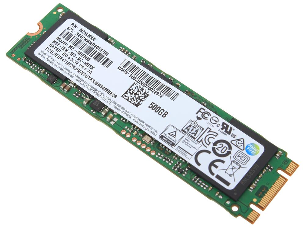 MZ-N5E500BW mz 75e120bw