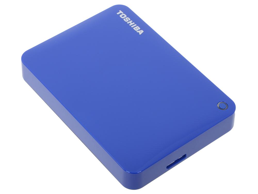 HDTC820EL3CA. Производитель: Toshiba, артикул: 0292348