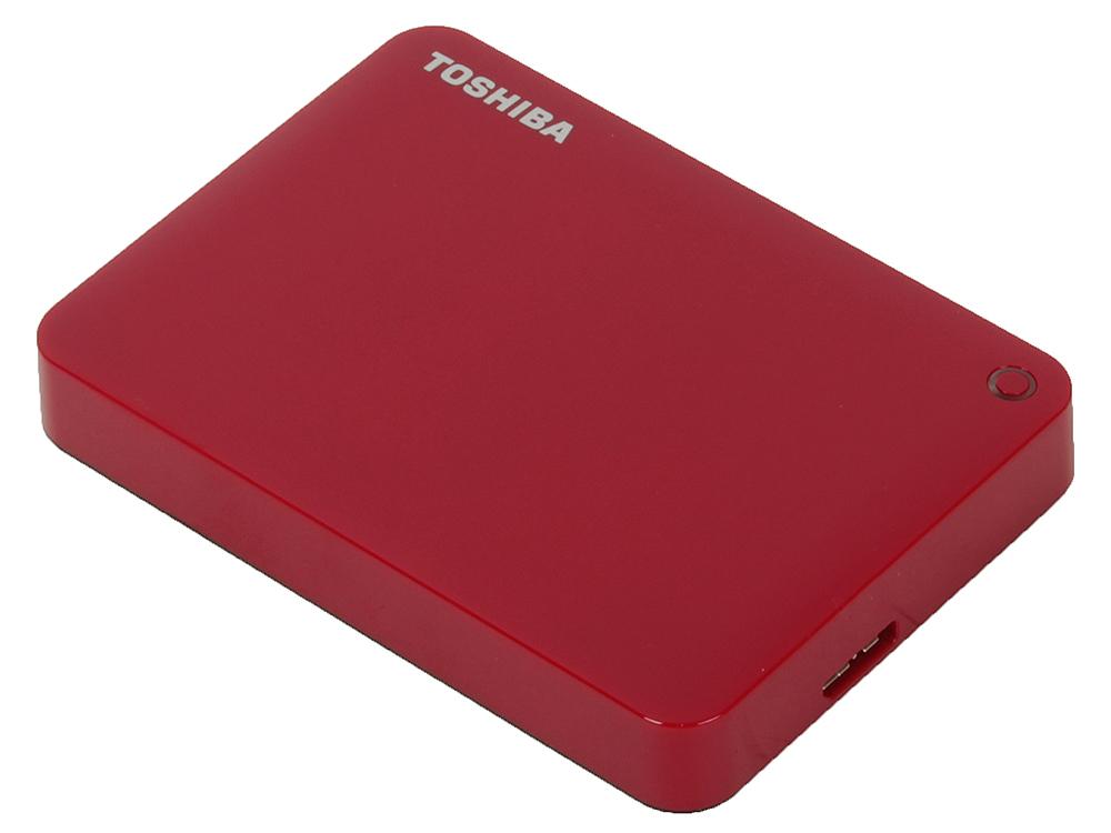 HDTC820ER3CA. Производитель: Toshiba, артикул: 0292350