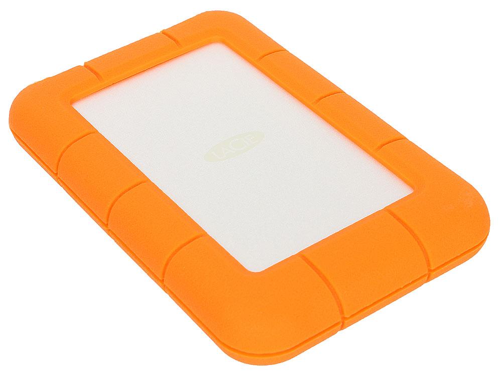 LAC9000298 lacie мобильный жесткий диск 2tb 9000298