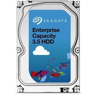 ST2000NM0055 жесткий диск серверный seagate st2000nm0055 st2000nm0055