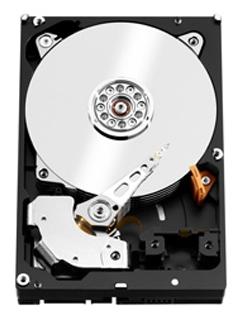 WD4002FFWX жесткий диск для ноутбука western digital wd4002ffwx 4tb wd4002ffwx