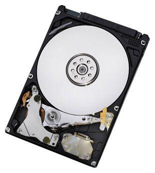 Жесткий диск для ноутбука 2.5 500 Gb 5400rpm 8Mb cache Toshiba HDWJ105UZSVA жесткий для ноутбука
