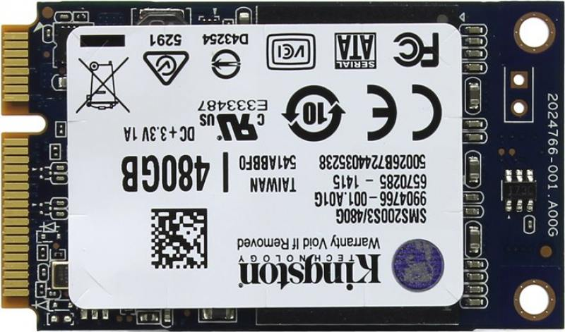 SMS200S3/480G накопитель ssd kingston sms200s3 480g sms200s3 480g