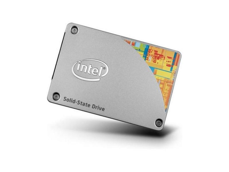 SSD Твердотельный накопитель 2.5 800GB Intel  S3610 Series Read 550Mb/s Write 520Mb/s SATAIII SSDSC накопитель ssd intel ssdpedmd800g401 800gb ssdpedmd800g401
