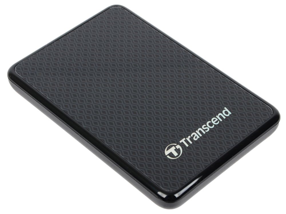 все цены на Внешний жесткий диск Transcend ESD400 128Gb Black (TS128GESD400K)