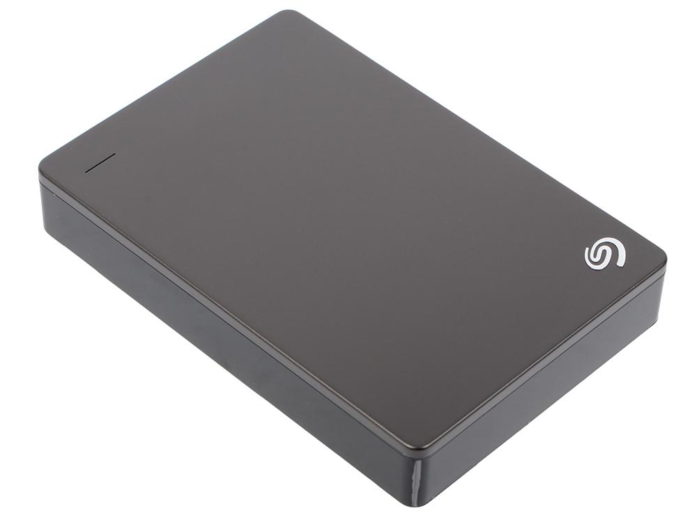STDR4000200