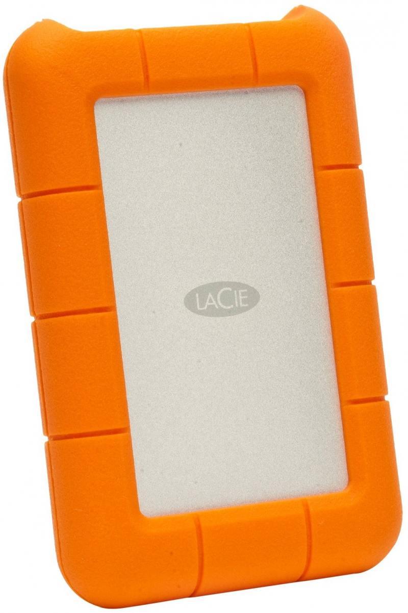 LAC301558 внешний жесткий диск lacie 301558 1tb