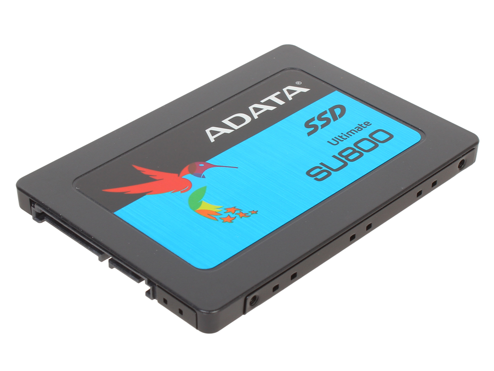 ASU800SS-256GT-C цена