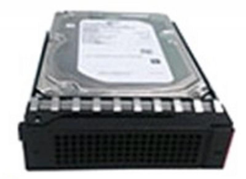 Жесткий диск 2Tb Lenovo 4XB0G88730 SAS 12Gbps 7200rpm 128Mb HotSwap 3.5