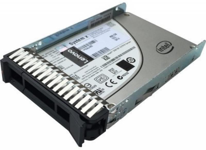 Жесткий диск Lenovo 00WG625 24...