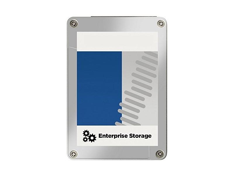 SSD накопитель Lenovo 00YC395 480Gb SATAIII/2.5 накопитель ssd intel ssdsc2kw480h6x1 480gb ssdsc2kw480h6x1