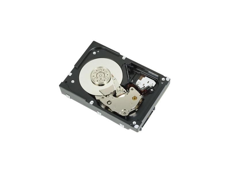 Жесткий диск 2.5 300GB 15000rpm Dell SAS 400-AJRK dell vostro 3500 brass
