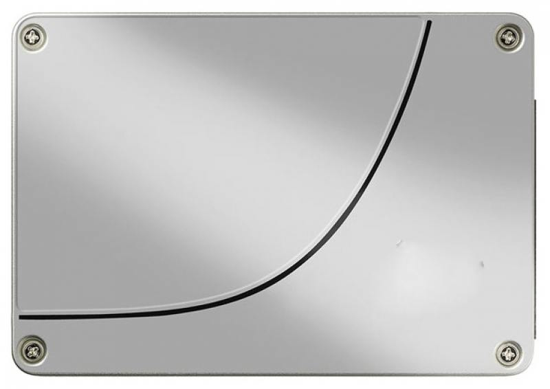 Жесткий диск Lenovo 00YC385 120Gb SATA III/2.5