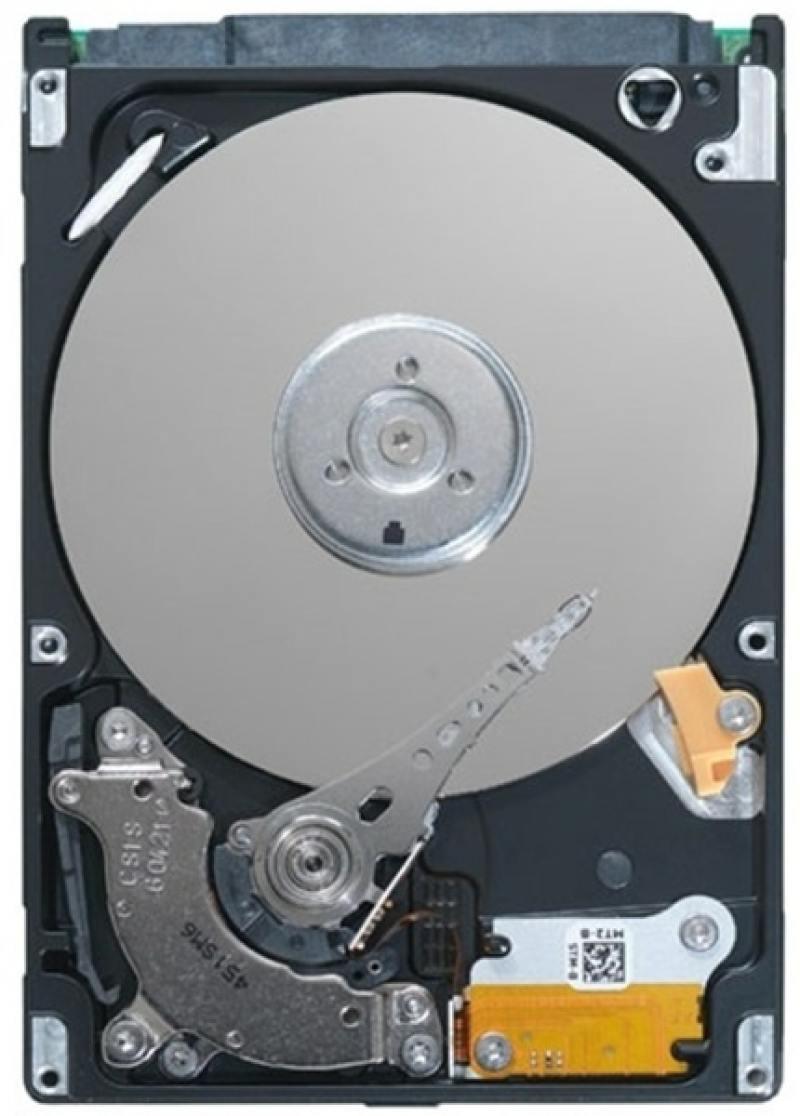 Жесткий диск Lenovo 4XB0G88725...