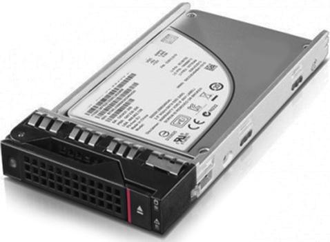 Жесткий диск 2.5 240Gb Lenovo SSD SATAIII 4XB0G45737