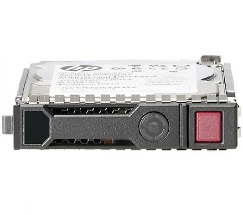 Жесткий диск HPE NHP Entry 512e HDD 843266-B21 1TB SATA III/3.5/7200 rpm hp 781518 b21