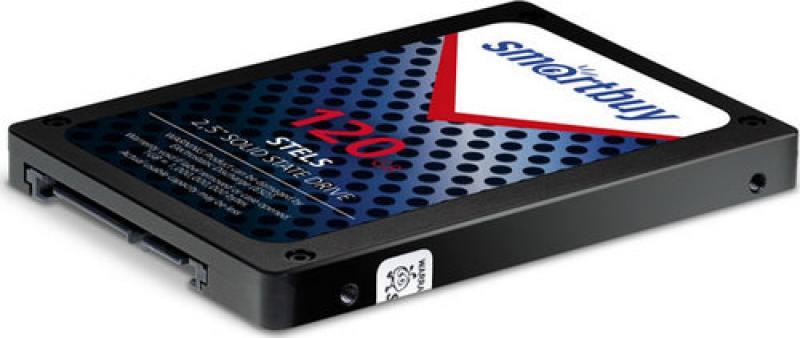 SB120GB-STLS-25SAT3