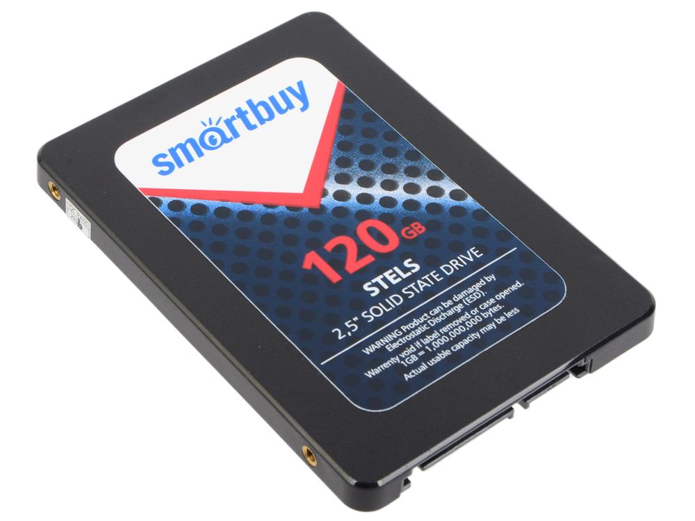 SB120GB-STLS-25SAT3 sb120gb splh3 25sat3