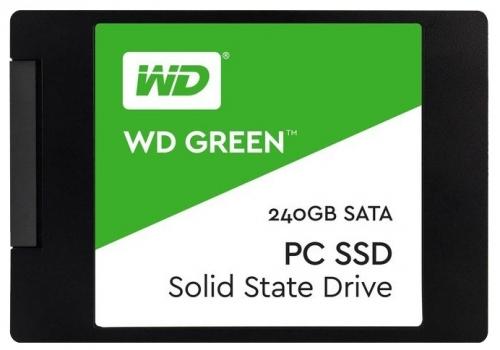 WDS240G1G0A