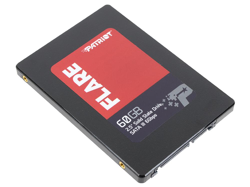 PFL60GS25SSDR жесткий диск 512gb patriot memory torch se pts512gs25ssdr