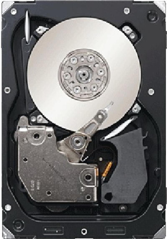 Жесткий диск 2.5 2Tb 7200rpm Dell SAS 400-AMTT dell vostro 3500 brass