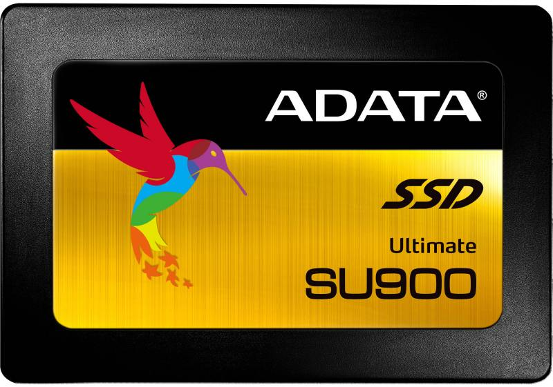 SSD накопитель A-Data Ultimate SU900 256GB (ASU900SS-256GM-C) SATAIII/2.5 a data adata sp580 120g sata3 ssd