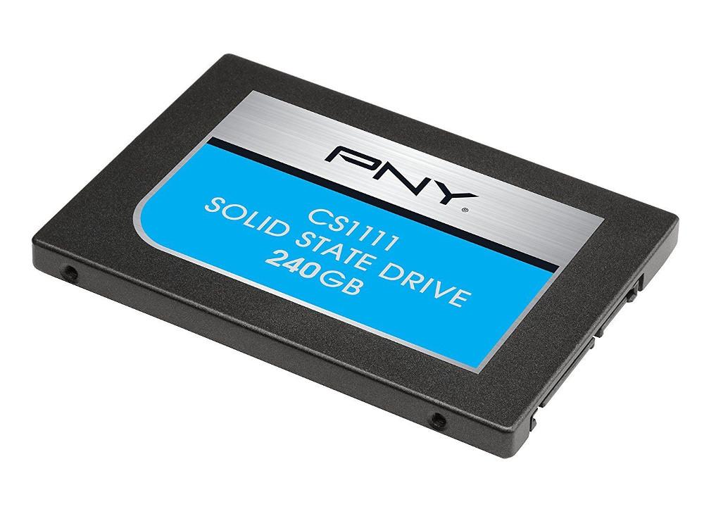SSD7CS1111-240-RB