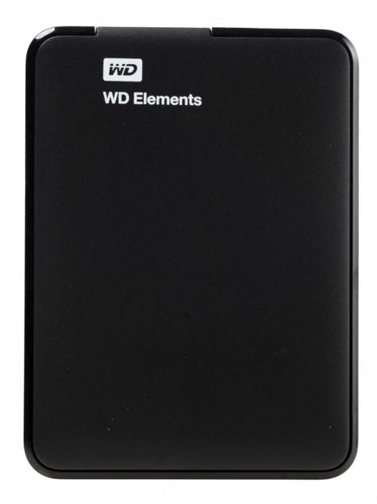 WDBUZG5000ABK-WESN