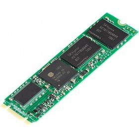 SSD накопитель Plextor S3G PX-128S3G 128Gb SATAIII/M.2 жесткий диск 128gb plextor px 128m6gv