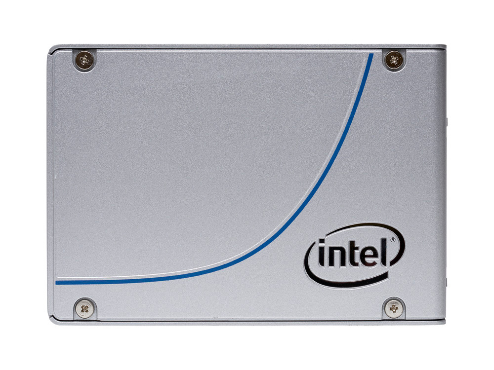 Твердотельный накопитель SSD Intel SSD DC P3520 450Gb (SSDPE2MX450G701) U.2/2.5/R1200/W600 твердотельный накопитель ssd 2 5 450gb intel ssd p3520 series read 1200mb s write 600mb s pci e ssdpe2mx450g701 948646