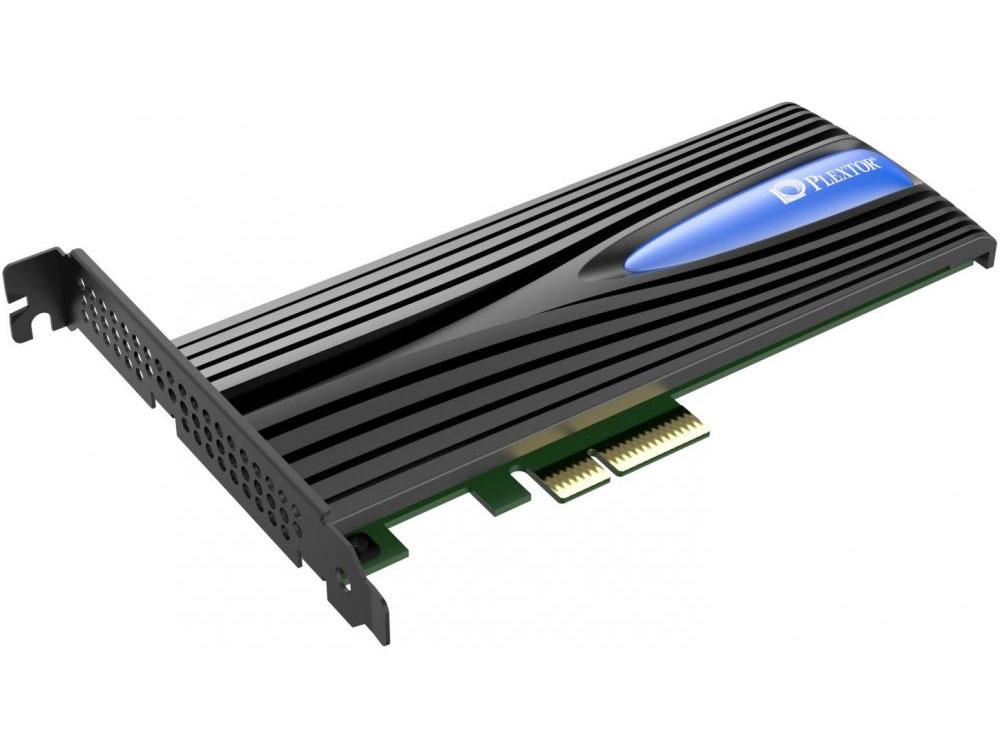 PX-512M8SeY plextor px 128s2c