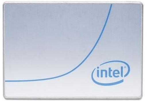 SSD накопитель Intel P4500 Series SSDPE2KX040T7 4Tb PCI-E/2.5