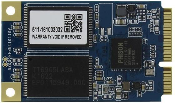 SB128GB-S11T-MSAT3