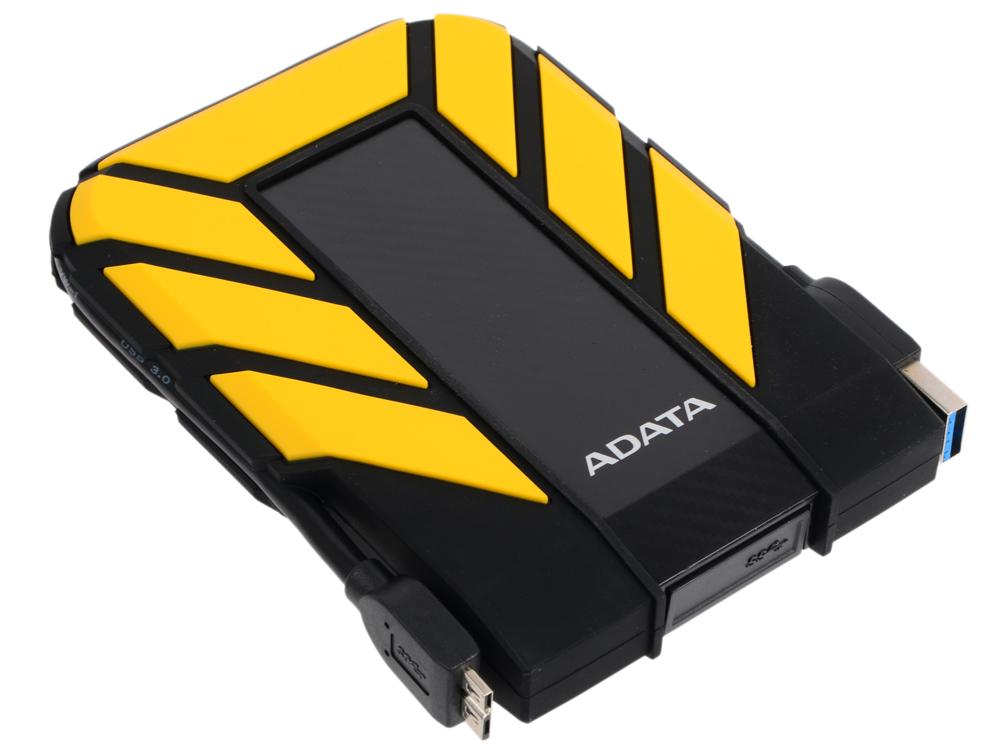 AHD710P-1TU31-CYL внешний жесткий диск adata ahd710p 1tu31 cyl