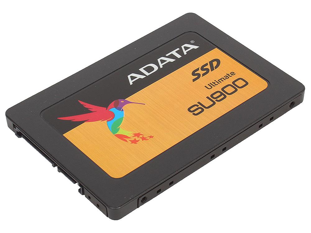 ASU900SS-256GM-C asu900ss 256gm c