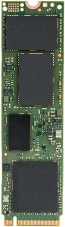 Твердотельный накопитель SSD M.2 1Tb Intel P3100 Read 1800Mb/s Write 175Mb/s PCI-E SSDPEKKA010T701 9 твердотельный накопитель ssd 2 5 450gb intel ssd p3520 series read 1200mb s write 600mb s pci e ssdpe2mx450g701 948646