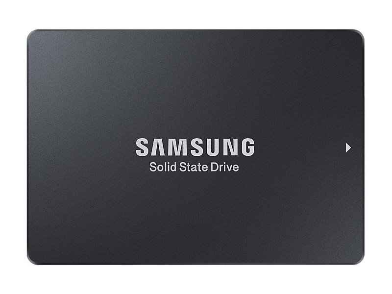 Твердотельный накопитель SSD 2.5 240 Gb Samsung PM863a Read 330Mb/s Write 300Mb/s SATAIII MZ7LM240H (OEM) gold and silver forever love steel couple ring for men 8 size