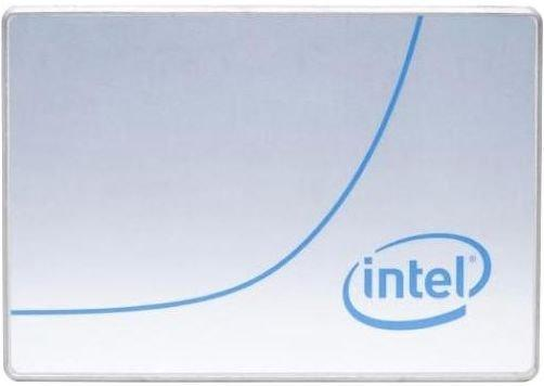 Твердотельный накопитель SSD PCI-E 1Tb Intel P4500 Series Read 3260Mb/s Write 620Mb/s SSDPE2KX010T70 твердотельный накопитель ssd 2 5 450gb intel ssd p3520 series read 1200mb s write 600mb s pci e ssdpe2mx450g701 948646