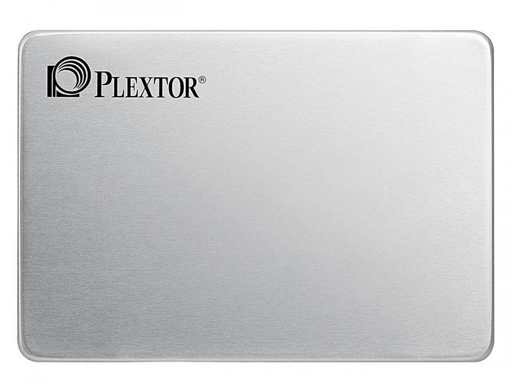 PX-512S3C plextor px 128s2c