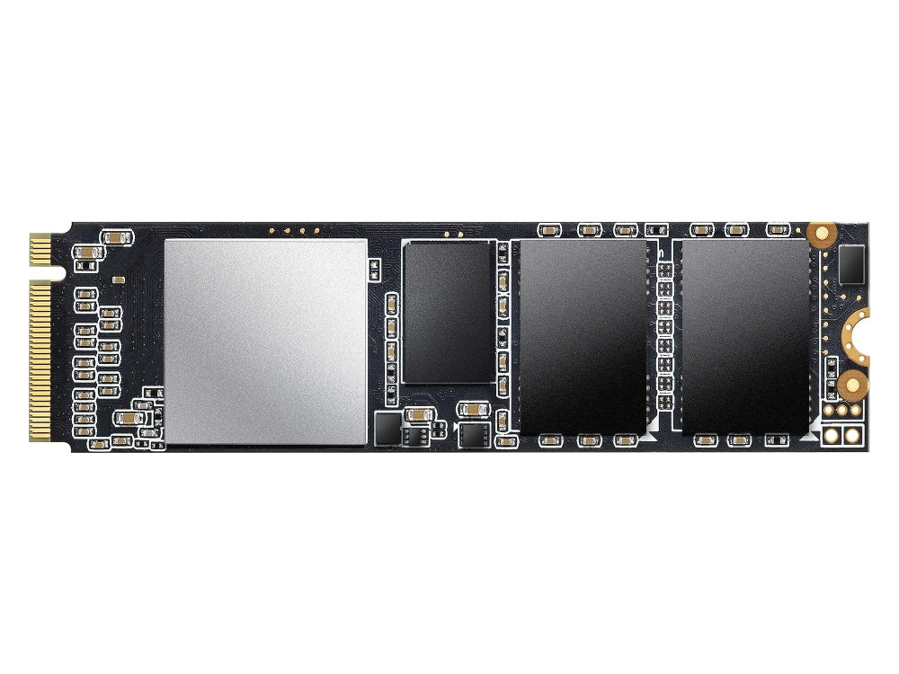 ASX6000NP-256GT-C asx6000np 128gt c