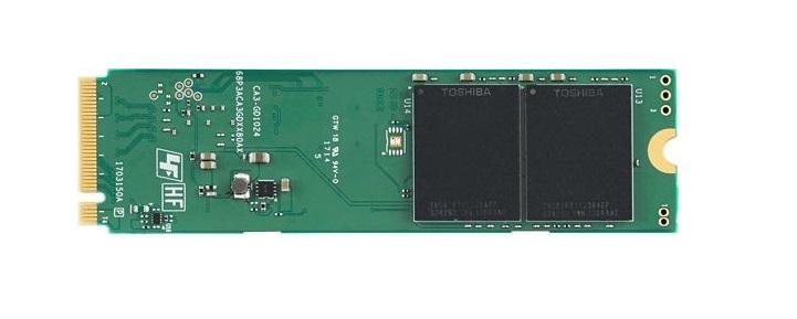 PX-256M9PeGN цена
