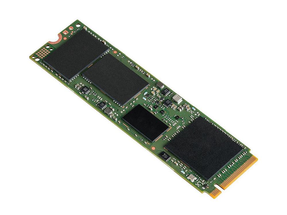 SSD накопитель Intel S3110 SSDSCKKI128G80 128Gb SATA III/M.2 acjc2m128hs kingspec module 1 8 inch half slim ssd 128gb solid state hard disk for laptop with sata ii iii 7 15 pin interface