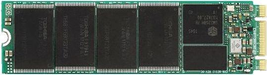 PX-256M8VG все цены