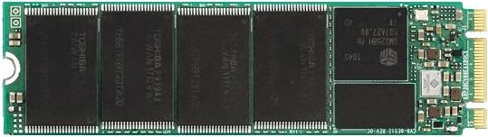 PX-256M8VG жесткий диск 256gb plextor m9peg px 256m9peg