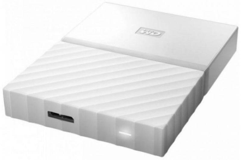 все цены на Внешний жесткий диск USB3 2TB EXT. 2.5
