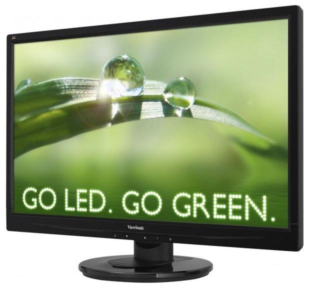 все цены на VA2445-LED