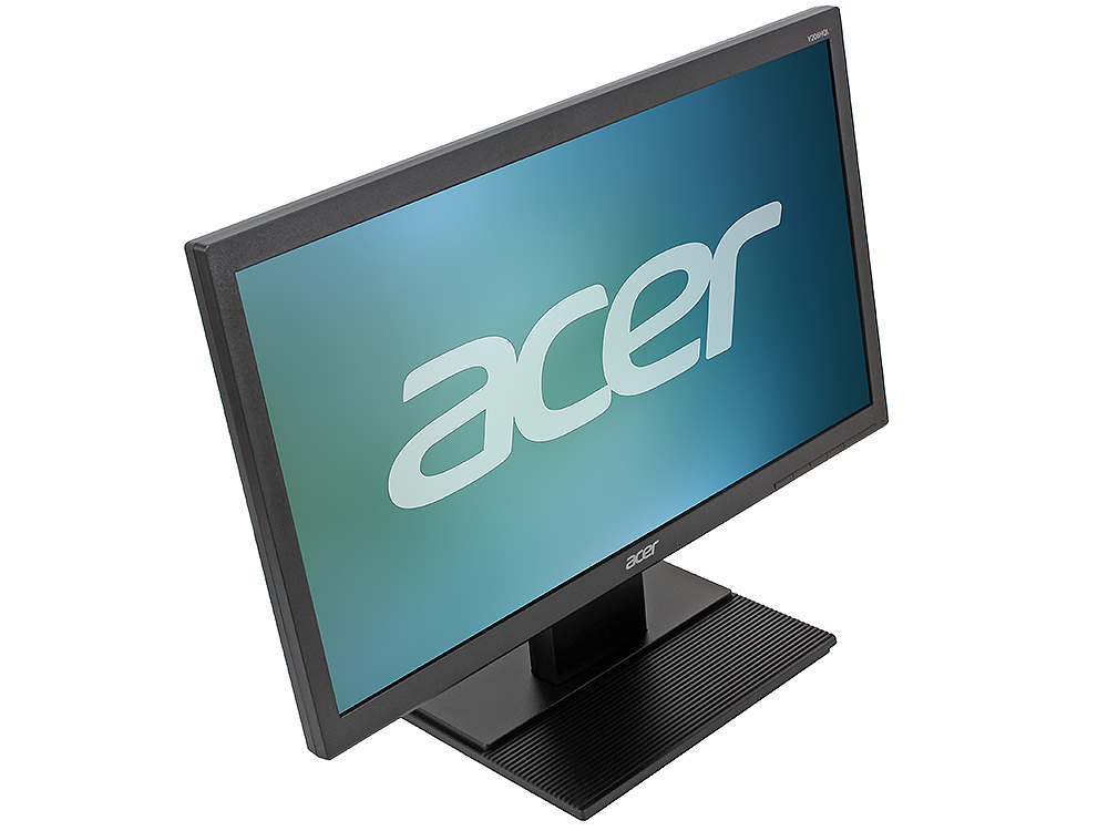 Монитор 24 AOC AG241QG TN LED 2560x1440 1ms HDMI DisplayPort