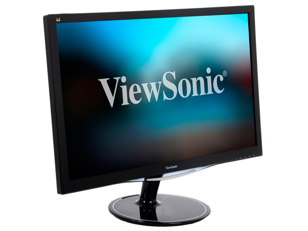 VX2757-MHD viewsonic vx2757 mhd